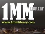 1mmpgh logo